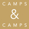 Camps&Camps