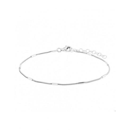 Armband 1,5 mm 17 + 3 cm  13.27360 - 10030916