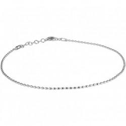 Zilveren enkelband 13.29176 - 4000719