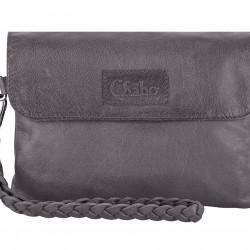 Chabo bags Bink style crossbody tas Elephant 4000 - 4001006
