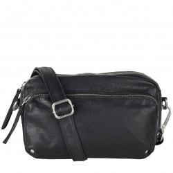 Chabo bags Bo bag small Black 79000 - 4001009