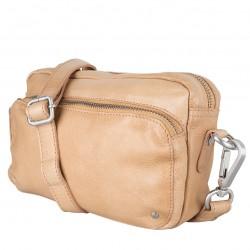 Chabo bags Bo bag small Sand 79000 - 4001011