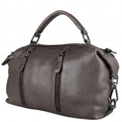Chabo bags Bowl handtas Olive 58000 - 4001073