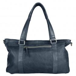 Chabo bags Street Ox Fashion Black 52000 - 4001076