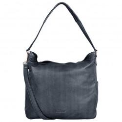 Chabo bags Street Ox Easy handtas Blue 51000 - 4001077