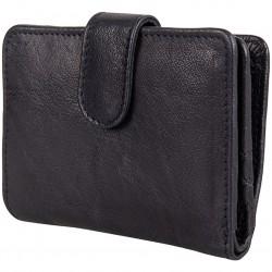 Chabo bags Lola wallet Black 42000 - 4001080