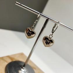 SALE My Jewellery - Staal, creool - 4001464