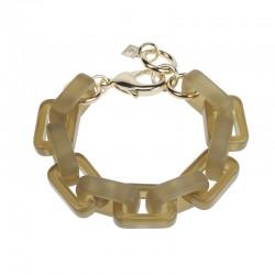 Camps & Camps armband - Khaki jelly - 4001622