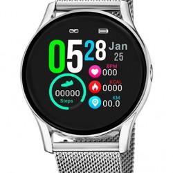 Lotus smartime horloge 50000/1 - 4000417