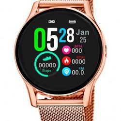 Lotus smartime horloge 50001/1 - 4000411