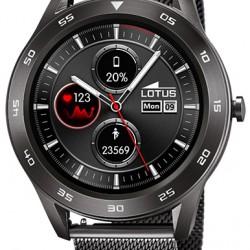 Lotus smartime horloge 50011/1 - 4000451