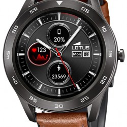 Lotus smartime horloge 50012/1 - 4000418