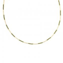 Biba - Collier 60504mix06, green summer - 4001968