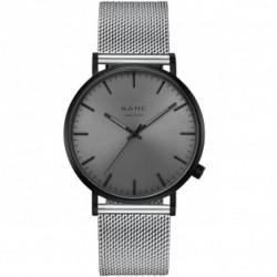 Kane horloge B0500 - 10030760