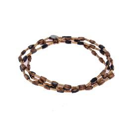 GoDutchLabel B05513 - kraal elastisch, Ketting - 4001420