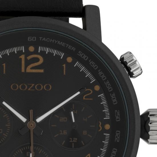 Oozoo horloge C10063 - 4000666