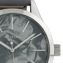 Oozoo horloge  C10074 - 4000432