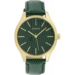 Oozoo horloge  C10432 - 4000433