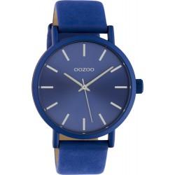 Oozoo horloge  C10452 - 4000431