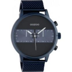 Oozoo horloge  C10511 - 4000437