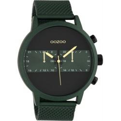 Oozoo horloge  C10512 - 4000438