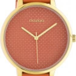 Oozoo horloge  C10592 - 4000422