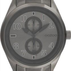 Oozoo horloge  C10633 - 4000436