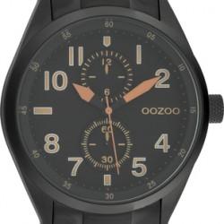 Oozoo horloge  C10635 - 4001185