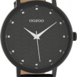 Oozoo horloge  C10659 - 4000656