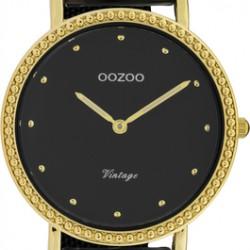 Oozoo horloge  C20058 - 4000663