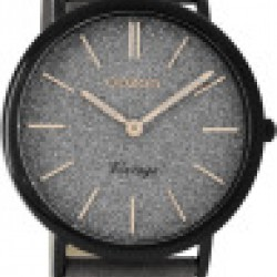 Oozoo horloge  C8835 - 4000154