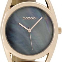 Oozoo horloge  C9169 - 4000435