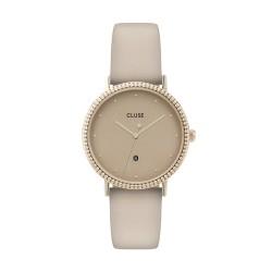 Cluse horloge CL63005 - 10030940