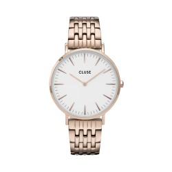 Cluse dames horloge CW0101201024 - 4000598