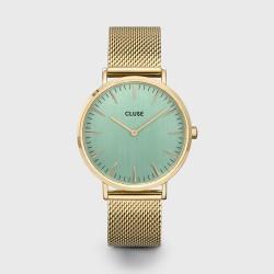 Cluse horloge CW0101201027 - 4000382