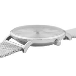 Cluse horloge CW0101203011 - 4000462