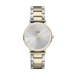 Cluse horloge CW0101203028 - 4000465