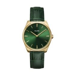 Cluse horloge CW0101212006 - 4000383
