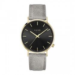 Kane horloge GB020 - 10030919