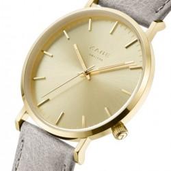 Kane horloge GG020 - 10030774