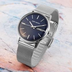 Heren horloge JW20083-002 - 4000535