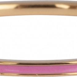 Charmins pink gold, Maat 18 - 4002065