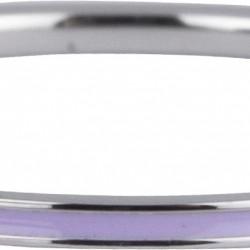 Charmins pastel lila R932, Maat 19 - 4002059