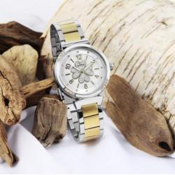 Dames horloge RA10132-002 - 4000521