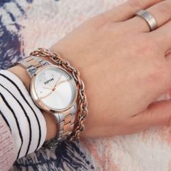 Dames horloge RA10196-003 - 4000519