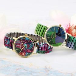 Dames horloge RA10205-001 - 4000526