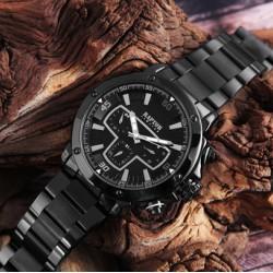 Heren horloge RA20215-001 - 4000491