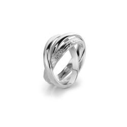 Rebel & Rose ring RR-RG023-S-63, Maat 63 - 4000877