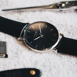 Kane horloge SB001 - 10030771