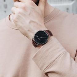 Kane horloge SB050 - 10030765